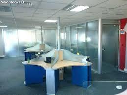 s駱aration bureau open space cloison de separation bureau tunisie sign socialfuzz me