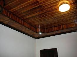 Ceiling Tiles Home Depot Philippines by Panels For Ceiling Ceiling Panels Ceiling Tiles Home Depot