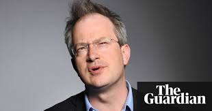 Robin Ince Brian Cox Does Not Allow Me To Find Numbers Funny