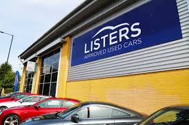 Listers Approved Used Cars Birmingham - Great Value Used Cars In ... Honda For Sale New Dealer Certified Used Preowned Car Volkswagen Cars In Birmingham West Midlands Motors 2002 Freightliner Fld120 Tandem Axle Sleeper For Sale 1115 Cars Sale Sutton Cofield Autotrade Trucks For In Al On Buyllsearch Chevrolet Silverado 1500 High Countrys Alabama Wikipedia Tuscaloosa Near Hoover Ford Toyota Dealership Serra