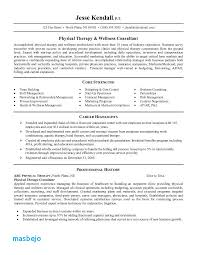26 Free Registered Respiratory Therapist Resume Objective Examples