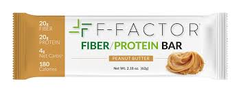 High Fiber Vanilla Organic Protein Powder - Buy Online!