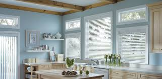 Custom Window Covering Buying Guide