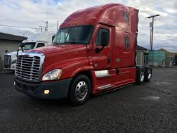 100 Lease Purchase Trucking Programs CRST MALONE LEASE PURCHASE PROGRAM