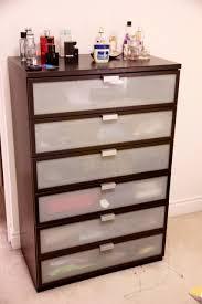 ikea hopen 6 drawer dresser chest of drawers