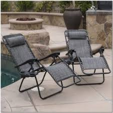 Timber Ridge Folding Lounge Chair by Timber Ridge Chair Replacement Parts Download Page U2013 Best Sofas