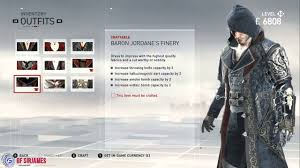 AC Syndicate Gameplay Jacob Frye Is A Hilarious Idiot Lets Play