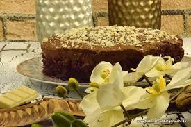 omas rezept für haselnuss kirsch torte