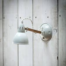 Does Menards Sell Lamp Shades by Wall Mounted Light Covers Sconces Battery Menards 28995 Gallery