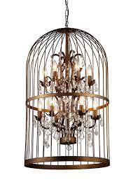 chandelier chandelier ceiling lights discount chandeliers best