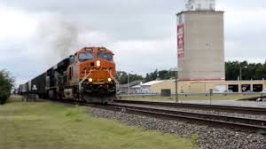 BNSF 2016090001 01 September 2016 11:12am Edmond Oklahoma By ... Home Quick Logistics Precision Pricing Transport Topics Tazmian Freight Systems Inc Ami Florida Dade County South Beach Hotel Restaurant University The Worlds Best Photos Of Tes And Intertional Flickr Hive Mind Tst Overland Woocommerce Shipment Tracking Pro Xadapter Truck Crashes After It Jackknifes On Black Ice In New Jersey 24 Estes Express Lines Delivery Service Reviews Complaints Trucking Hts Orders 110 Units Are Shipped Parcel Delivery Using