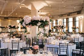 100 Tribeca Roof New York Citys Premier Corporate Event Space Weddings