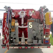 Santa Stops In At Wantagh Park | Herald Community Newspapers | Www ... Buffalo Fire Truck 2 On Twitter Our Twin Has Arrived The New Filequality Rebuilt Fwd P2 Fire Truckjpeg Wikimedia Commons Hensack Department Rescue Engine 4 5 And San Francisco Full House Response Battalion 1 Truck Garryowen Community Development Project Parsons Ks Official Website Operations Airport Flf Albert Ziegler Gmbh Filefort Worth Departments 2jpg Stock Image Image Of Front Mirror Chrome 1362295 Frisco Dept Responding Youtube Media Tweets By Bfdtruck2 Apparatus South Lake Tahoe Ca