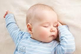 schlaf baby schlaf tipps für einen besseren baby schlaf