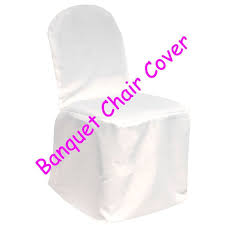 White Wedding Banquet Or Folding Chair Covers Polyester ... Details About 75 Polyester Folding Chair Covers Wedding Party Banquet Reception Decorations Monrise 12 Pcs White Spandex Chair Covers Universal Polyester Stretch Slipcover For And Hotel Decoration Elastic Our White Tablecloths With Folding Chair Covers Folding Accessory Nisse Black Cover Gold Cheap Linen Find Row Of Chairs Fabric Stock Photo Home Fniture Diy 50pcs Whosale Chairswhite Wood Buy Aircheap Chairsfolding Product On Alibacom 50pcs Premium Poly Wedding Party Outstanding See Through Ding Chairs Room
