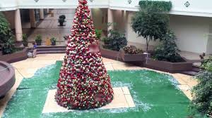 Christmas Tree Shop Danbury Ct Number by 80 U0027s Mall Fountains Nostalgia