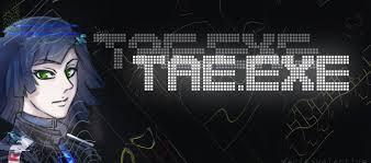 100 Ta E Eexe By Eexe Team Aredhele TheFuel Darenn Keller Rvan Silvert
