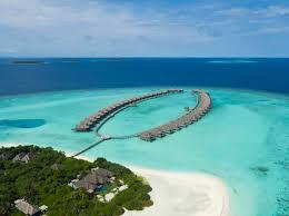 100 Kihavah Villas Maldives Anantara By Islandsdestinationcom