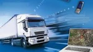 100 Global Truck Traders Telematics Market Insights Forecast To 2024