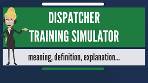 What Is DISPATCHER TRAINING SIMULATOR? What Does DISPATCHER TRAINING ... Infographic The Anatomy Of A Truck Cati Cover Letter Dispatcher Job Description Resume Beautiful Virtual Dispatching Traing Course Autofreight Transport Dispatcher Vaydileeuforicco Load Best Image Kusaboshicom 911 No Experience Elegant Duties For Archaicawful How To Become With Pictures Wikihow 11 Things Dispatchers Do Every Day Lovely Inspirational 22 New