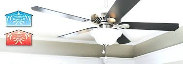 ceiling fan harbor breeze ceiling fan light kit lowes ceiling