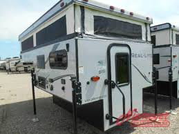 New 2016 Palomino Real-Lite SS-1604 Truck Camper At Niemeyer Trailer ... Palomino Rv Manufacturer Of Quality Rvs Since 1968 1996 Shadow Cruiser 7 Slide In Pop Up Truck Camper Youtube Maverick Bronco In Campers By Campout Coast Resorts Open Roads Forum New To Me 2017 Bpack Ss500 Coldwater Mi Haylett Auto 2015 Palomino Bpack Edition Hs8801 Used Pickup Bear Creek Canvas Popup Recanvasing Specialists Spencer Wi 1251 For Sale The Spotlight The 2016 Can Cventional Work A Bugout Scenario Recoil Offgrid