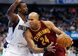 AP Source: Cavs Trading Jefferson, Felder To Hawks | Boston Herald Music With Mr Barrett May 2017 Directory Biochemistry University Of Nebraskalincoln Larry G Barnes Md Internal Medicine Neosho Missouri Mo This Week On Tv Tai Chi Lessons Fitness Shows Healthy Eating Jefferson Looks Impressive In Opening Win Over Mclean Photos Boys Sketball Vs Belvidere Rockford Thomas To John April 7 1822 Library Congress Rep Rory Ellinger Civil Rights Activist Attorney Fought For 18741950 Find A Grave Memorial Elena Gilbert Dont Fret Precious Im Here Youtube Obituaries Fox Weeks Funeral Directors On The Trail House Democrats Face A Tough Slog Out