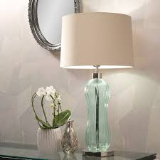 Crate And Barrel Cole Desk Lamp by Weave Table Lamp Crate And Barrel Best Inspiration For Table Lamp