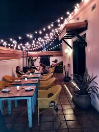 Cascabel Mexican Patio Hours by Cascabel U2013 Eat Drink Dish Repeat