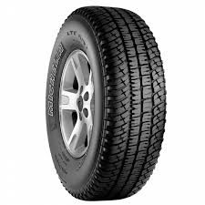 Michelin LTX A/T2 P275/65R18 All Season Tire | Shop Your Way ... Truck Tire 90020 Low Price Mrf Tyre For Dump Tires Michelin Truck Tires Unveil Fleet Innovations At Nacv Show New Tires Japanese Auto Repair Tyre Fitting Hgvs Newtown Bridgestone Goodyear Pirelli Ltx Ms2 Tirebuyer Size Shift Continues Reports Tyres Uk Haulier 213 O Reilly Transport Ireland 6583 Wrangler Canada 1200r24 M840 Commercial Tire 18 Ply Michelin Over 200 Raw Materials To Improve Efficiency Defender Ms Reviews Consumer Reports