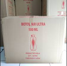 Jual Souvenir Botol PER DUS 500ml Isi 18 Lsn 216 Buah TERMURAH ... Lsn Truck Dispatching Local Service Facebook 2 Reviews 37 Photos Unknown Operator Cu15 A Photo On Flickriver Bosch Security Nd 200 Alarm Panic Button Addressable Ebay Jual Souvenir Botol Per Dus 500ml Isi 18 Lsn 216 Buah Termurah 1955 Chevy Quad Cab Dually Trucks Pinterest Tips Ideas Get Your Favorite Item On Crossville Tn Bjigs Rail Site Vehicles Amazoncouk Toys Games Phil Wilson Daf Parts Sales Uk Linkedin News Cooking Cycle Pig Truck Sets Out Its Stall