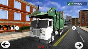 Real Garbage Truck Simulator - Free Download Of Android Version | M ... Mr Blocky Garbage Man Sim App Ranking And Store Data Annie Truck Simulator City Driving Games Drifts Parking Rubbish Dickie Toys Large Action Vehicle Truck Trash 1mobilecom 3d Driver Free Download Of Android Version M Pro Apk Download Free Simulation Game For Paw Patrol Trash Truck Rocky Toy Unboxing Demo Bburago The Pack Sewer 2000 Hamleys Tony Dump Fun Game For Kids Excavator Forklift Crane Amazoncom Melissa Doug Hq Gta 3 2017 Driver