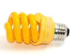 bug light bulbs led bulb yellow led bug light bulbs equivalent bug