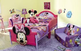 Spongebob Toddler Bedding Set by 100 Spongebob Toddler Comforter Set Custom Toddler Bedding Sets