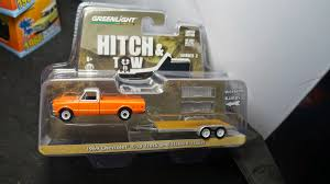 Greenlight 1:64 Hitch & Tow Series 2 32020-C – 1969 Chevrolet C-10 ... Amazoncom 2015 Ford F150 Pickup Truck And 1967 Custom Ram 1994 Lifted G5 Lift Kit For 164 Scale Pipes Farm Toys For Fun A Dealer Scale Custom 6 Door Diesel Pickup Truck Old Project 1965 Chevy Dark Green Round 2 Jlcg004b Ertl With Trailer Bales By At 1 64 Toy Trucks Suppliers Two Lane Desktop Maisto Chevrolet Colorado My First Youtube 2014 Ram 1500 Big Horn Allterrain Series 3 2016 45588 John Deere Dealership F350 Service Action