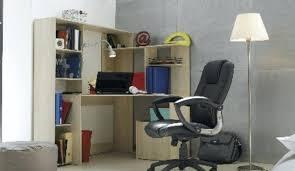 bureau d emploi bureau d angle avec actagares oslo bureaucratization velove me
