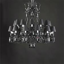 Low Profile Ceiling Fan Canada by Drum Shade Chandelier Canada Low Profile Ceiling Fan Crystal