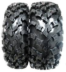BUYER'S GUIDE: Mud Tires | UTV Action Magazine The 11 Best Winter And Snow Tires Of 2017 Gear Patrol Cars For Every Budget Autotraderca All Season Vs Tire Bmw Test Discount Sale Wheels Rims Shop Missauga Brampton Chains 2018 Massive Guide Traction Kontrol Studded Haul Out The Big Guns Buyers Guide Mud Utv Action Magazine For Jeep Wrangler In Off Roading Classy Inspiration Light Truck When It Comes To 2015 Snow Chains Tires