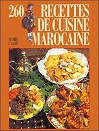 livre de cuisine marocaine amazon fr le grand livre de la cuisine marocaine éma hal livres
