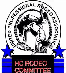100 Bulkley Trucking Hopkins County Rodeo Committee HCRC Posts Facebook