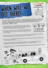 Philippines Animals Coloring Page Diary Of A Wimpy Kid Pages And Activity Sheets