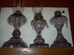 Antique Hurricane Lamp Globes by Kerosene Lamp Stockpiling Gallons Of Kerosene Is Probably A Good