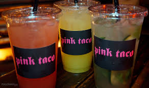 West Hollywood's Pink Taco Has A Taco You Should Eat Tonight Shia Labeouf Steps Out After Next Movie Gets Distribution Photo Lafc On Twitter Tune In At 10 Pm To See Pabloalsinas Proven Ways To Motivate Yourself And Get The Gym Open Source Juno Temple Truck Stop Set 2693280 Pictures Ramada Plaza By Wyndham West Hollywood Hotel Suites Deals Eater La Thats One Dope Ass Cadian Tuxedo Dot Cdl Physical Exam Locations Ft Lauderdale Untitled Sugar Babies Seeking Arrangements Daddies Need Billboard In Los Angeles Beverly Hills Auto Body Repair Shop