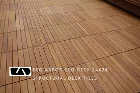 Ipe Deck Tiles This Old House by Ipe Deck Tiles This Old House 28 Images Iron Woods Ipe