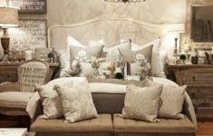 French Inspired Bedroom Decor Interior Design Ideas For Bedrooms
