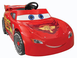 Cutest Electric Cars For Toddlers! Watch Four Power Wheels F150s Try To Hold A Real Ford Pickup Paw Patrol Fire Truck Lights Sounds Pivoting Ladder 6v 66 Firewalker Skeeter Brush Trucks Ultimate Target Bicester Passenger Ride In Dennis V8 Engine Experience Days 10 Best Remote Control 2018 Updated Sept Kidtrax Dodge Ram 3500 Childrens 12v With Detachable Emergency Vtech Go Smart Paw Firetruck For Sale Brazoria County Race Policeman Sidewalk Cop Vs Fireman Youtube