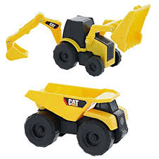 Set Of 2 Mini Machine Caterpillar CAT Play Vehicles Construction ... Toy Trucks Cstruction Farm Vehicles Toysrus Real Workin Buddies Talking Garbage Truck Mr Dusty Transport Car Carrier Long For Kids 6 Cars 28 Slots Im Deluxe Wooden Baby Vegas Memtes Friction Powered Dump With Lights And Sound For Truck Toy Stock Image Image Of Machine Carry 19687451 Wader Gigant Girls 65006 Without Carton Big Giant Anand Toys Dumper Buy Online At Amazoncom Wvol Heavy Duty Wrecker Tow Police Fast Lane Pump Action