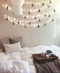 Amazing Cool Dorm Lighting Ideas Contemporary
