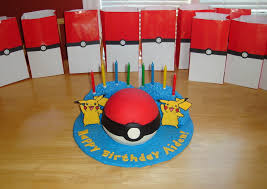 Poke-ball Cake… A Poke-cake! Birthday #8 | CakeTips.ca 5805 Best Cake Tutorials Images On Pinterest Biscuits Cakes And Cstruction Cake 8 Chocolate Buttercream Icing 35 Flower Cakes Angry Birds Budding Wisdom My Sons Second Birthday Hockey Party Mayahood A Simple Tea Party For Daughters 5th Birthday Just Play Wilton Decorating Book Amazonca Home Kitchen Halloween The Coffin As Seen Cityline Mairlyn Smith Bulk Barn Making It Count Paw Patrol Frugal Mom Eh Gold More By Britney Graf Charlottes 3rd Whats Cooking Planet Byn