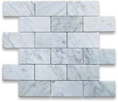 Beveled Tile Inside Corners by Ceramic Subway Tile 3 Pro Installation Secrets Diytileguy